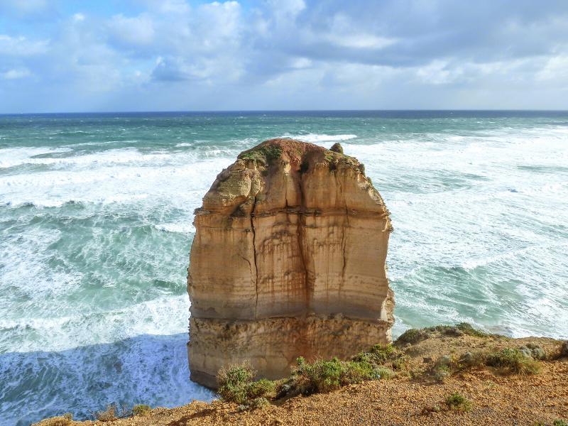 【澳洲】Great Ocean Road 壯闊絕美的南澳大洋路 26