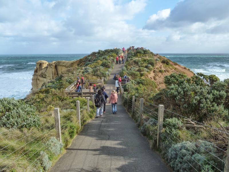 【澳洲】Great Ocean Road 壯闊絕美的南澳大洋路 24