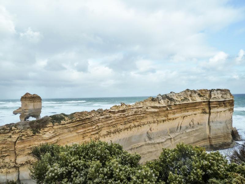 【澳洲】Great Ocean Road 壯闊絕美的南澳大洋路 34