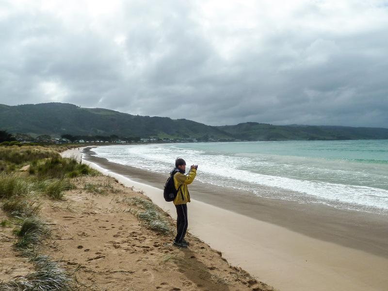 【澳洲】Great Ocean Road 壯闊絕美的南澳大洋路 18