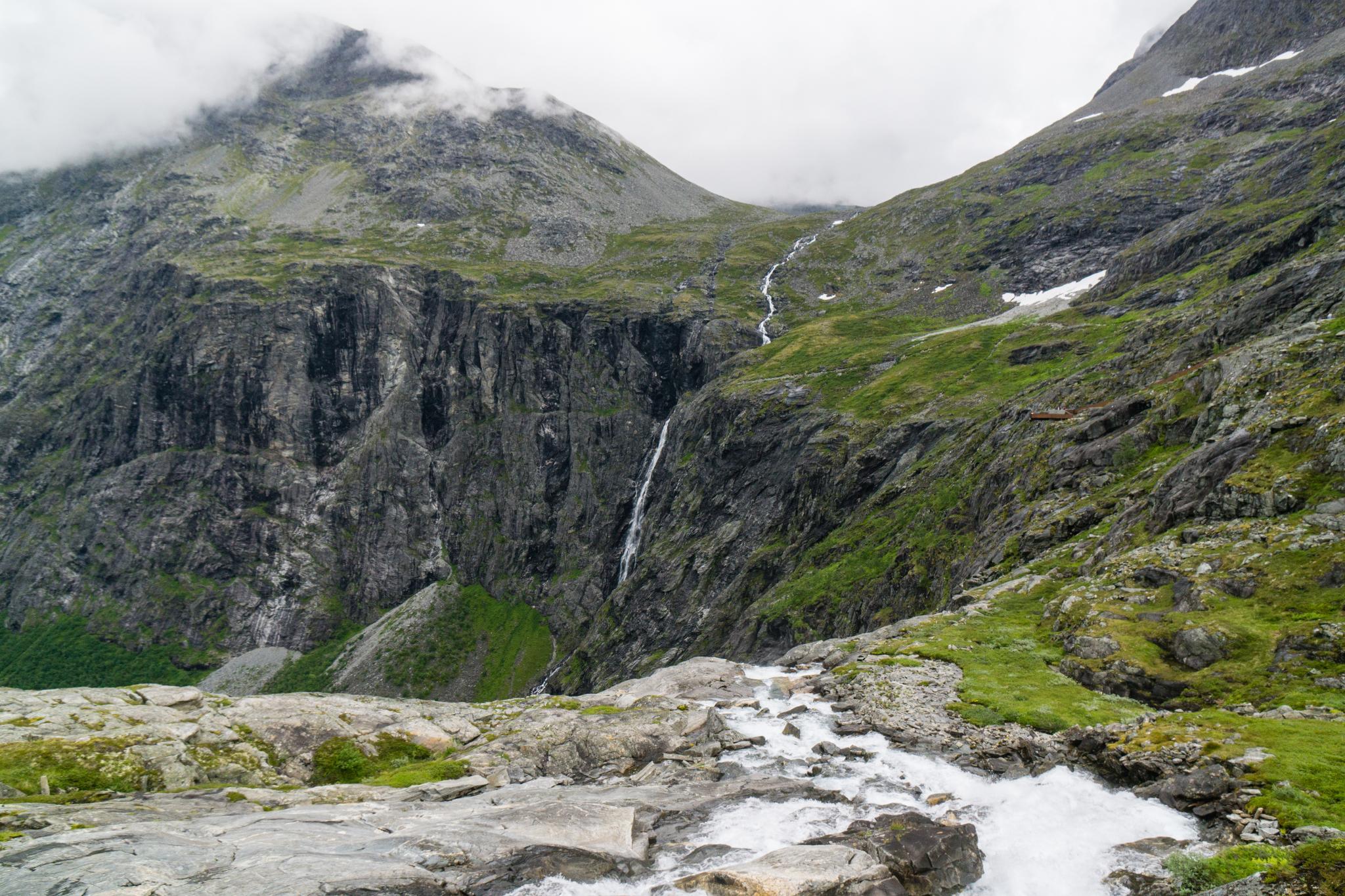 【北歐景點】Trollstigen 精靈之路 ∣ 挪威最驚險的世界級景觀公路 13