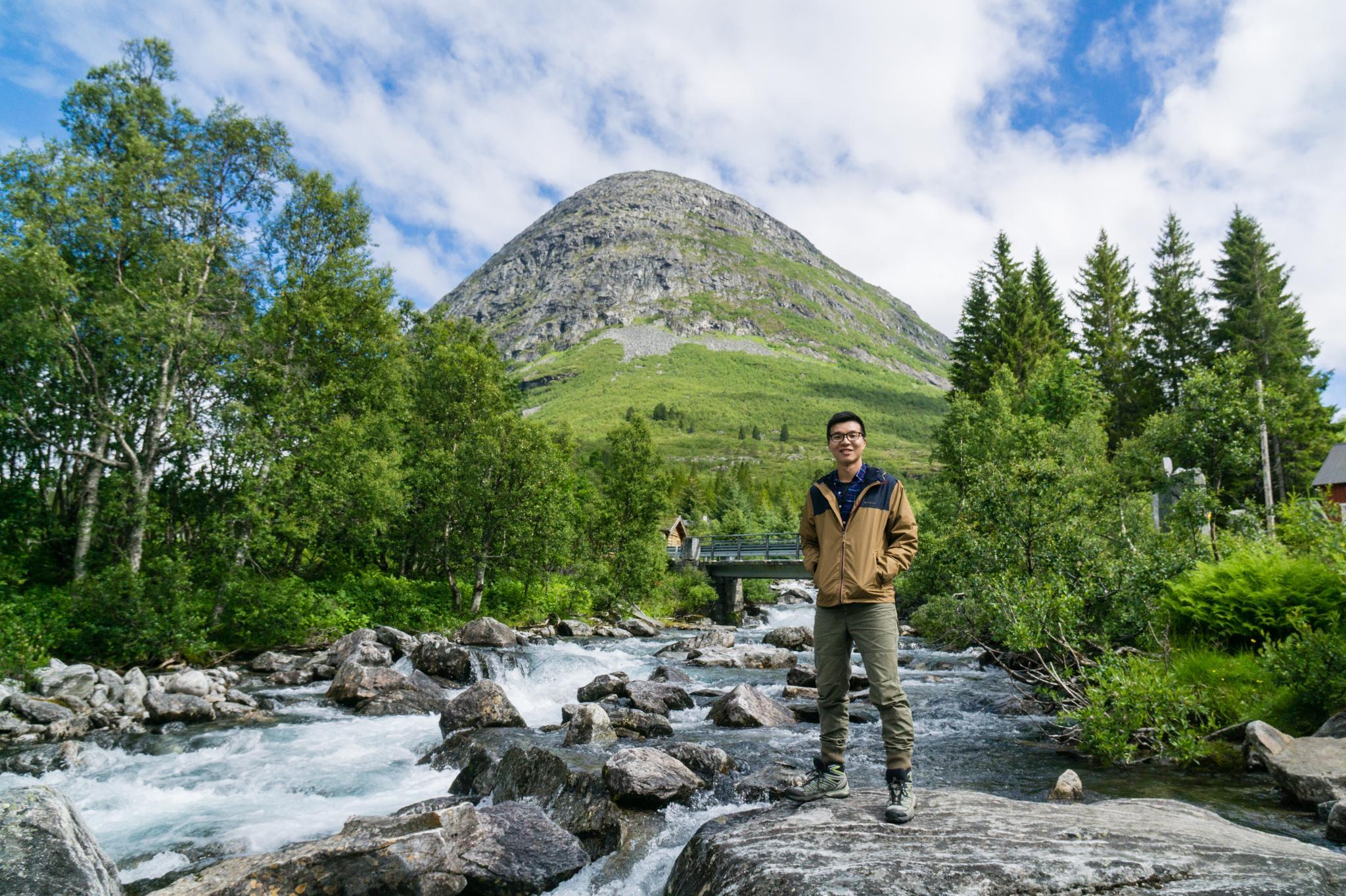 【北歐景點】Trollstigen 精靈之路 ∣ 挪威最驚險的世界級景觀公路 31