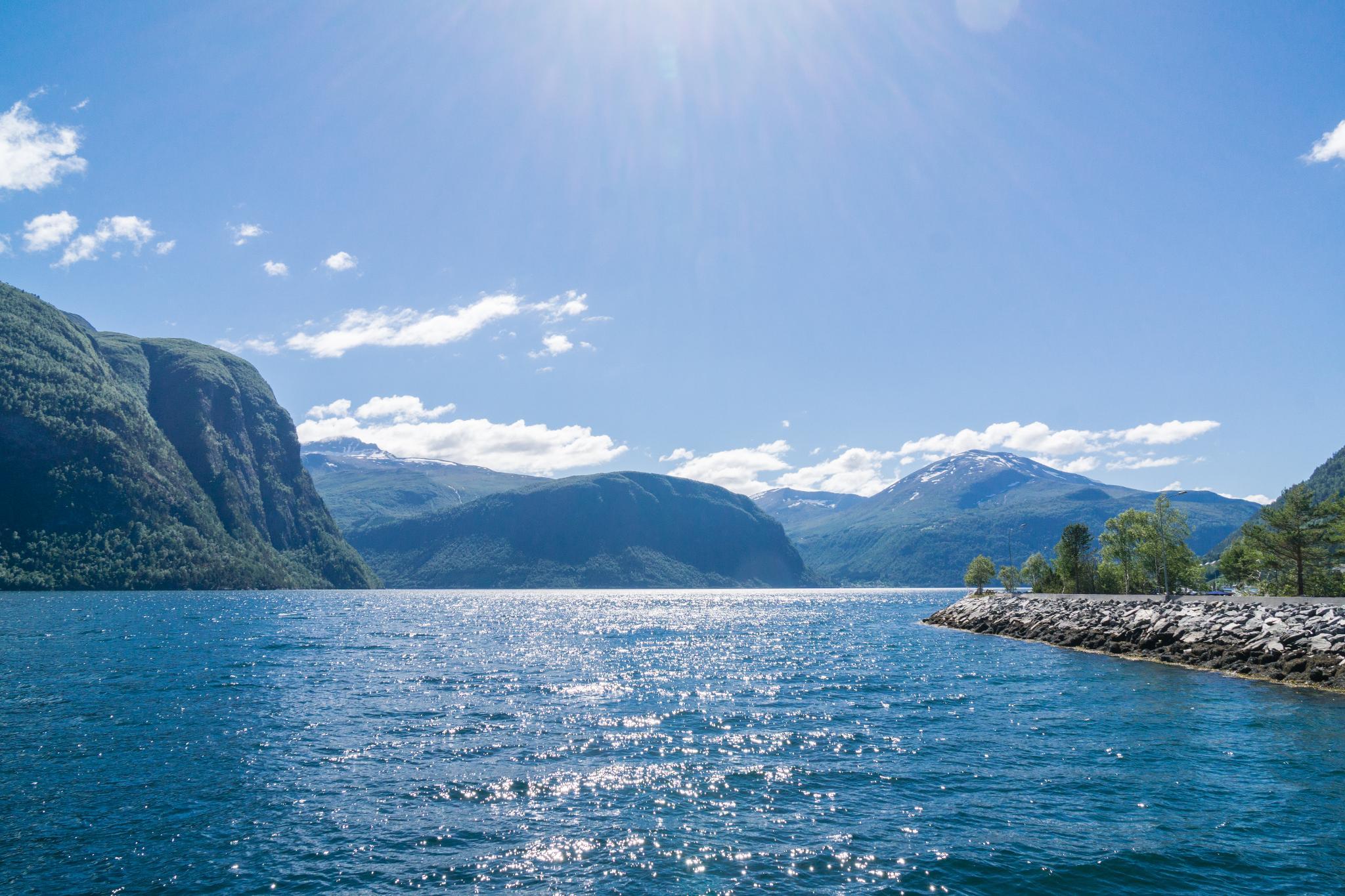 【北歐景點】Trollstigen 精靈之路 ∣ 挪威最驚險的世界級景觀公路 39