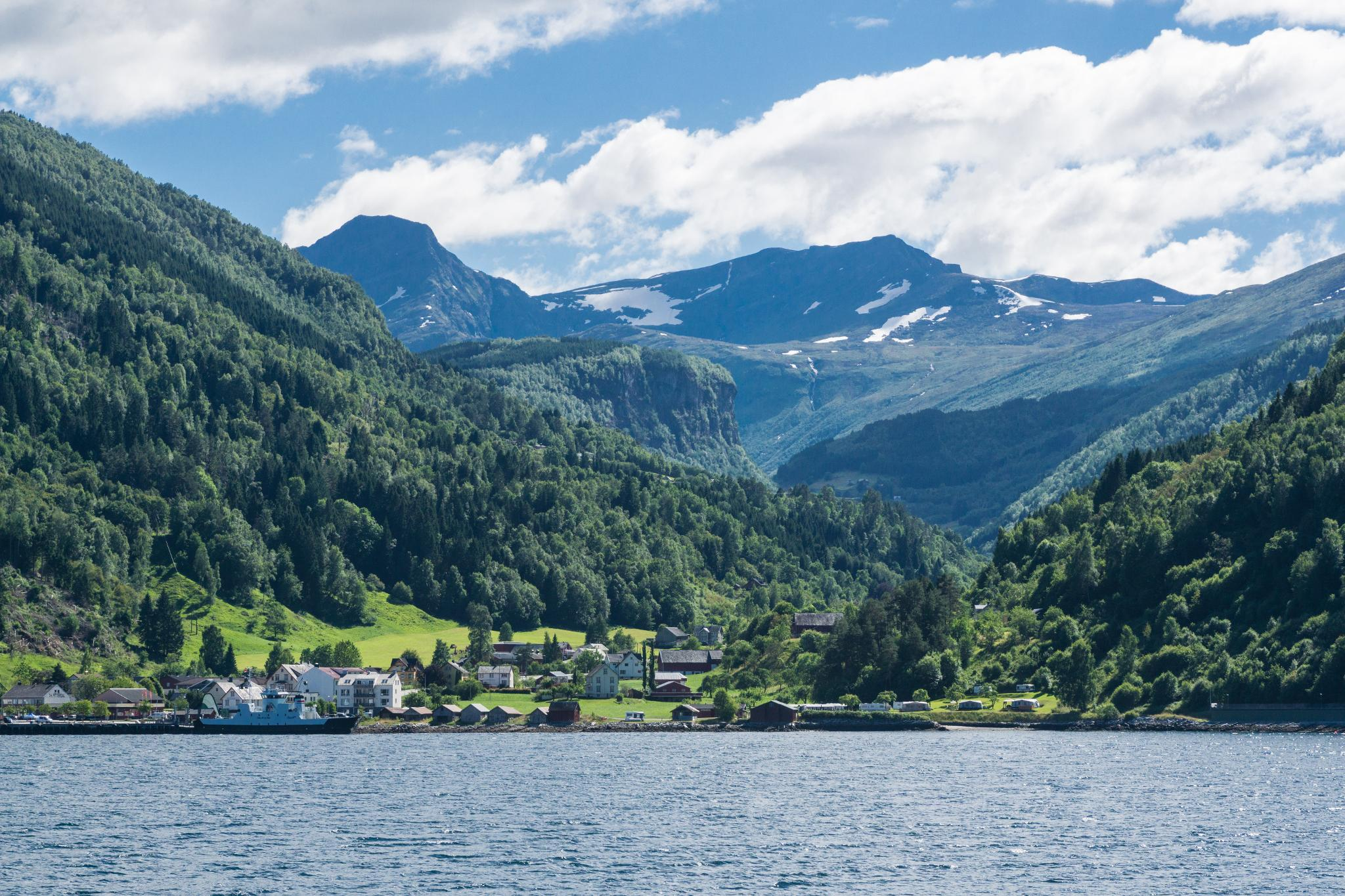 【北歐景點】Trollstigen 精靈之路 ∣ 挪威最驚險的世界級景觀公路 44