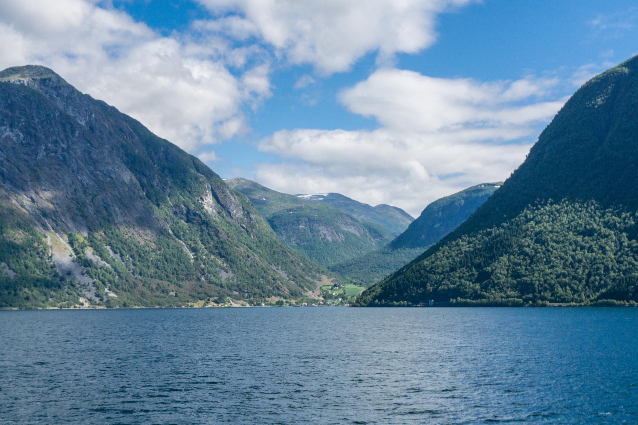 【北歐景點】Trollstigen 精靈之路 ∣ 挪威最驚險的世界級景觀公路 43