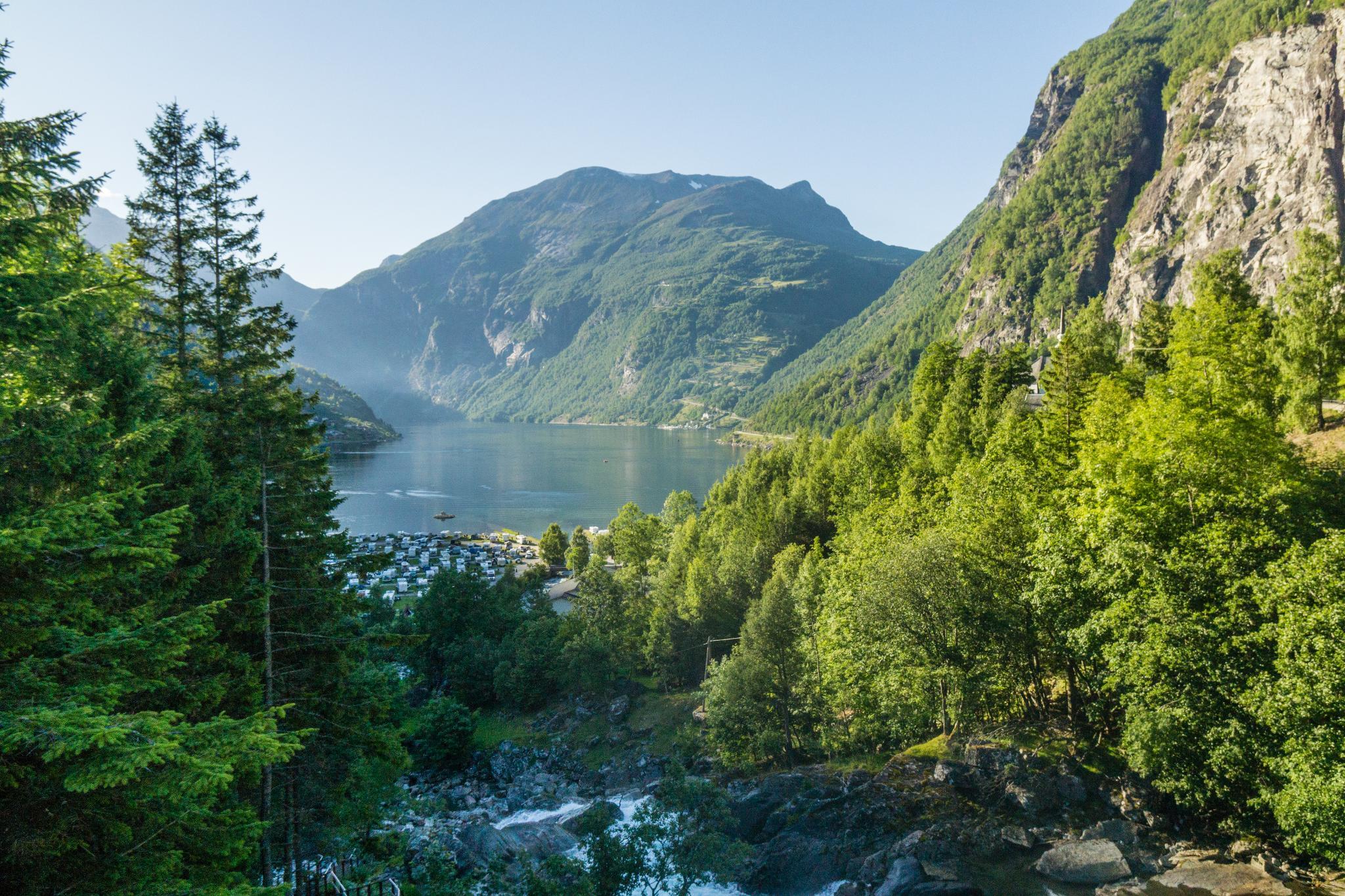 【北歐景點】Ørnesvingen 老鷹之路 ∣ 挪威世界遺產 — 蓋倫格峽灣景點總整理 29