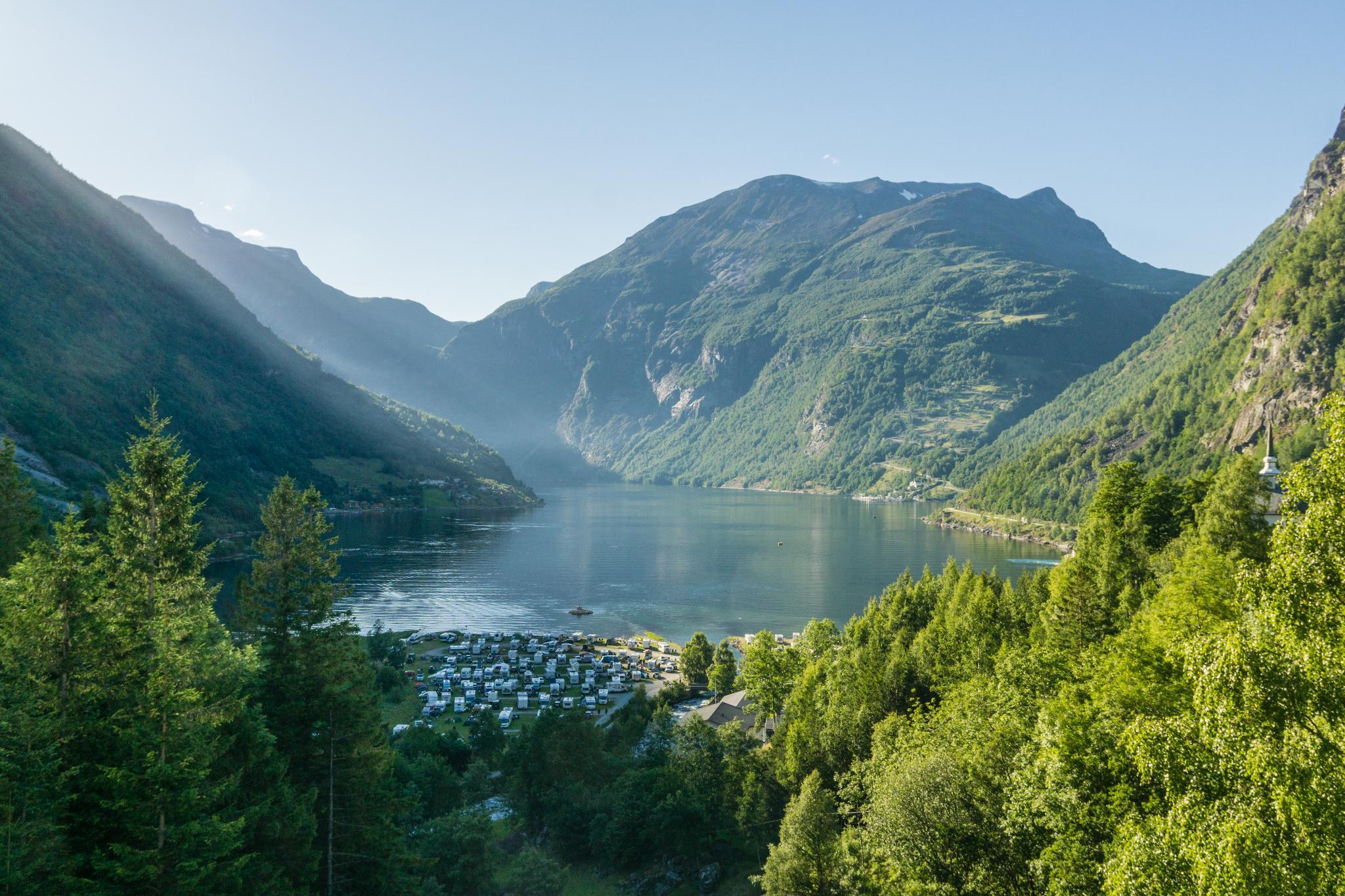 【北歐景點】Ørnesvingen 老鷹之路 ∣ 挪威世界遺產 — 蓋倫格峽灣景點總整理 32