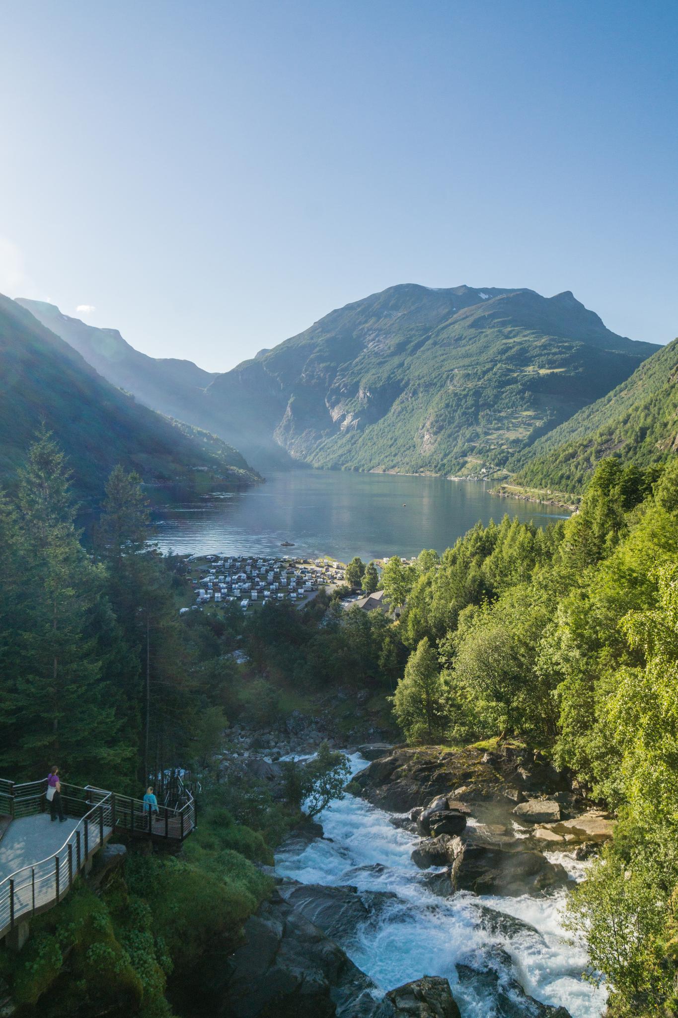 【北歐景點】Ørnesvingen 老鷹之路 ∣ 挪威世界遺產 — 蓋倫格峽灣景點總整理 27