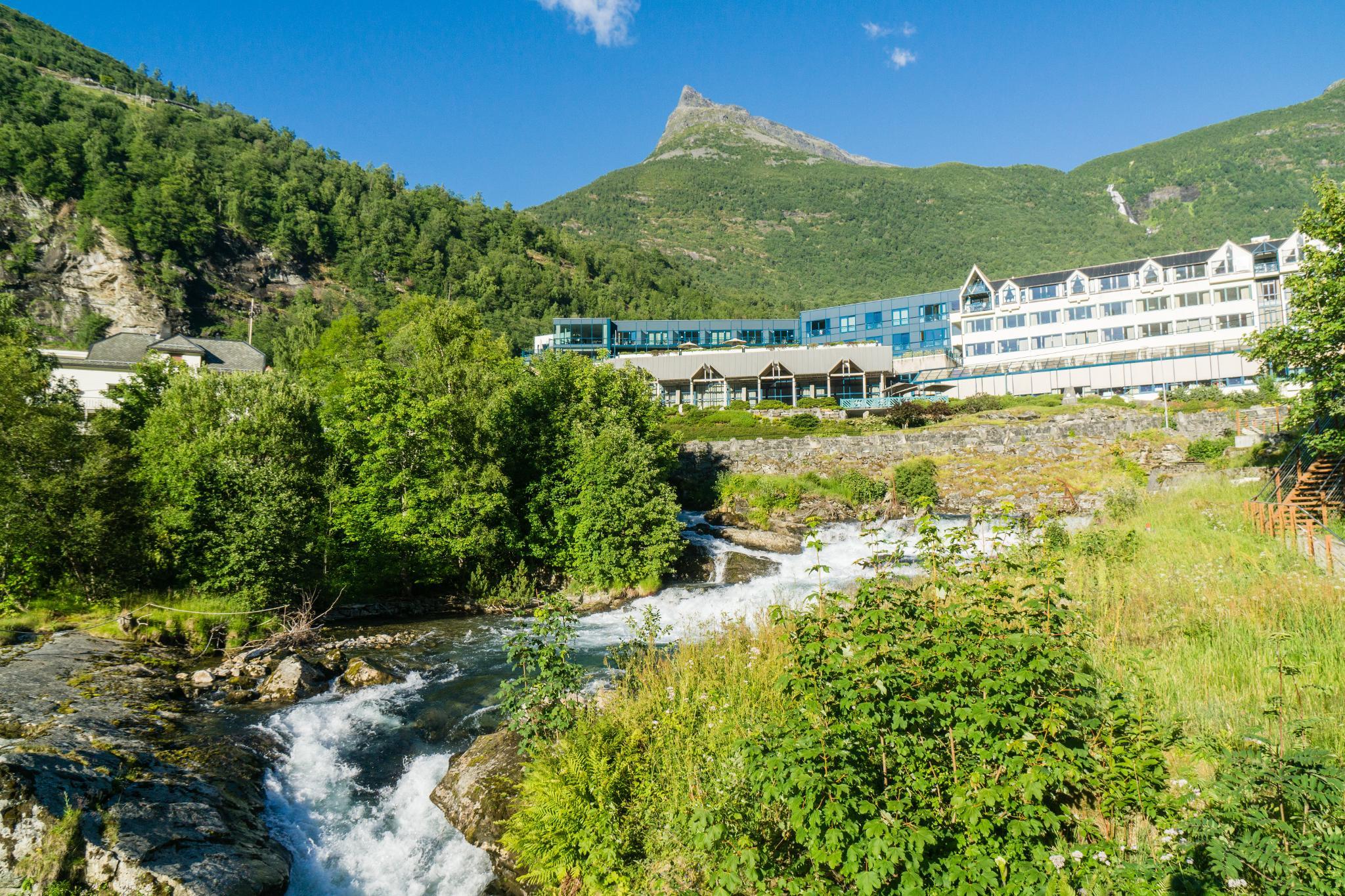 【北歐景點】Ørnesvingen 老鷹之路 ∣ 挪威世界遺產 — 蓋倫格峽灣景點總整理 31