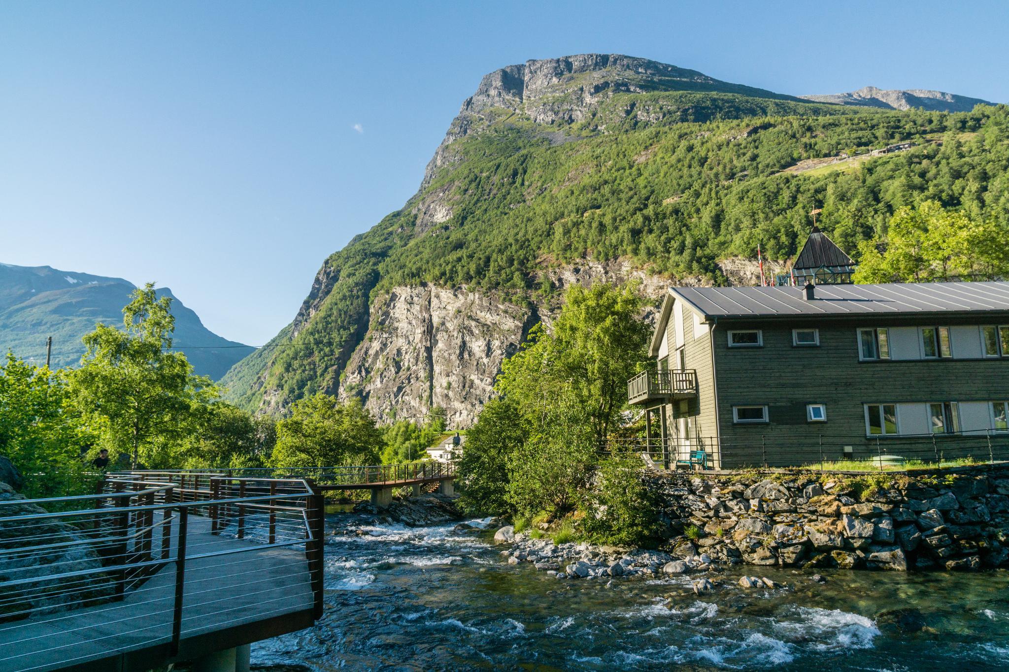【北歐景點】Ørnesvingen 老鷹之路 ∣ 挪威世界遺產 — 蓋倫格峽灣景點總整理 33