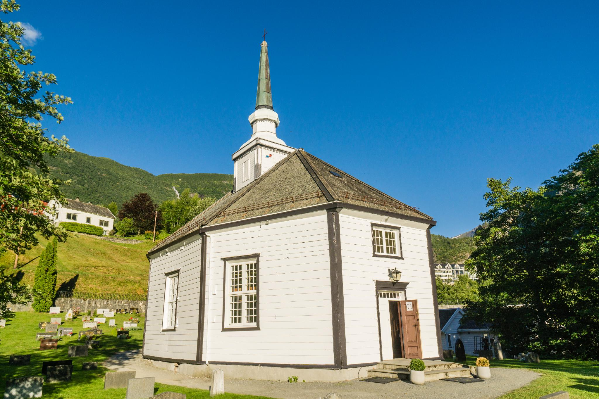 【北歐景點】Ørnesvingen 老鷹之路 ∣ 挪威世界遺產 — 蓋倫格峽灣景點總整理 37