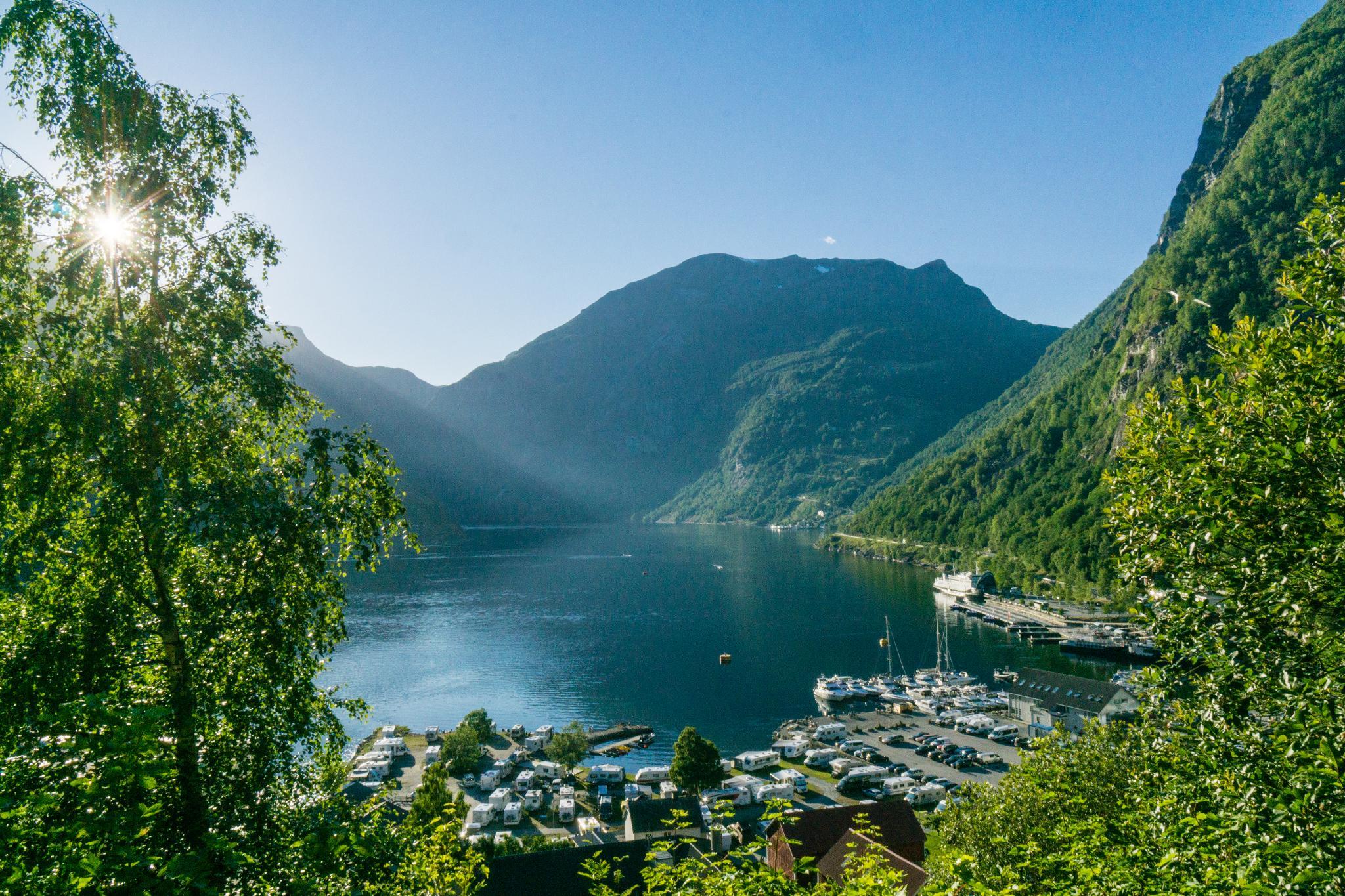 【北歐景點】Ørnesvingen 老鷹之路 ∣ 挪威世界遺產 — 蓋倫格峽灣景點總整理 38