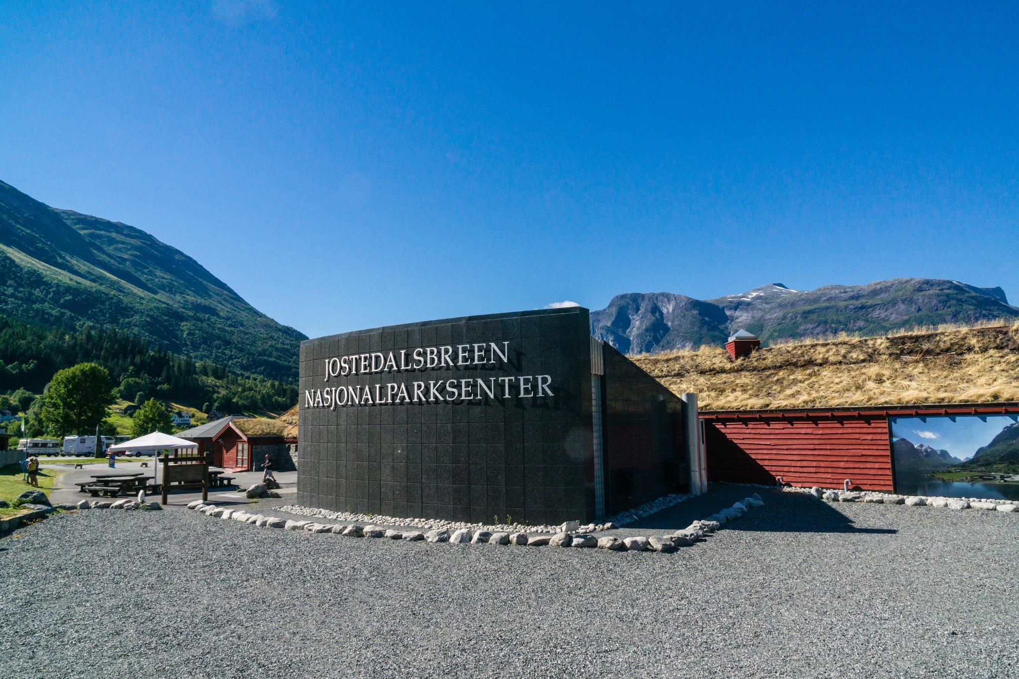 【北歐景點】歐洲大陸最大冰河 – 挪威約詩達特冰河國家公園 (Jostedalsbreen Nasjonalpark)