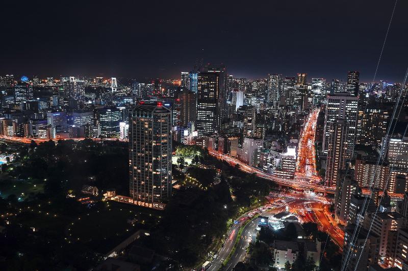 2019 東京 夏日祭典 流水帳式記錄 4848
