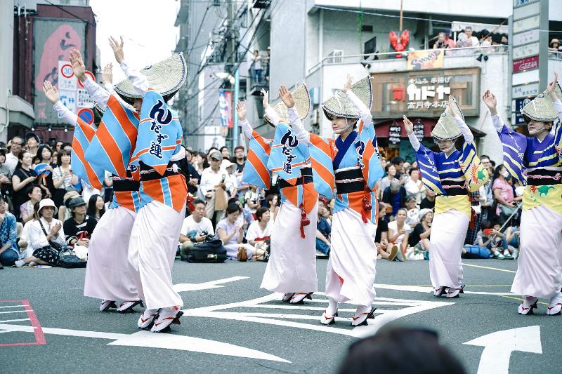 2019 東京 夏日祭典 流水帳式記錄 611