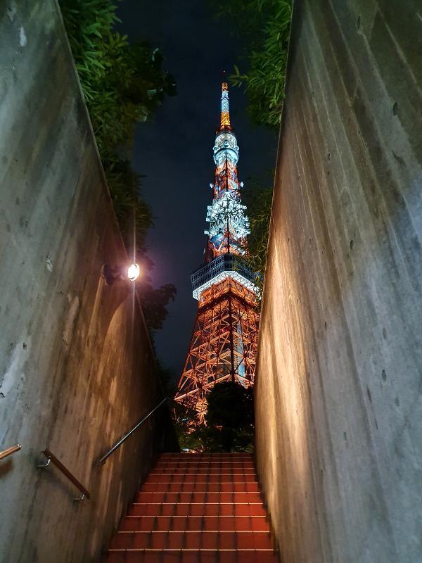 2019 東京 夏日祭典 流水帳式記錄 8366