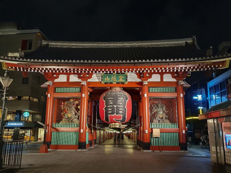 2019 東京 夏日祭典 流水帳式記錄 8241