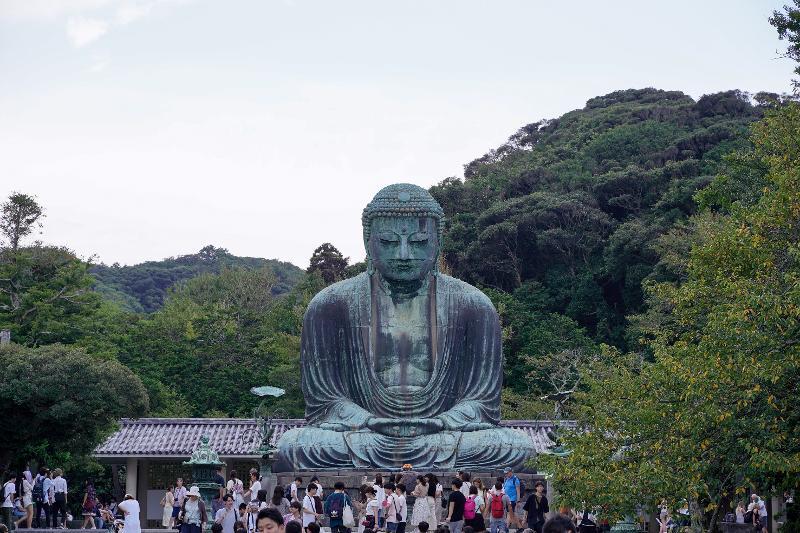 2019 東京 夏日祭典 流水帳式記錄 7339