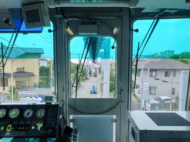 2019 東京 夏日祭典 流水帳式記錄 6707