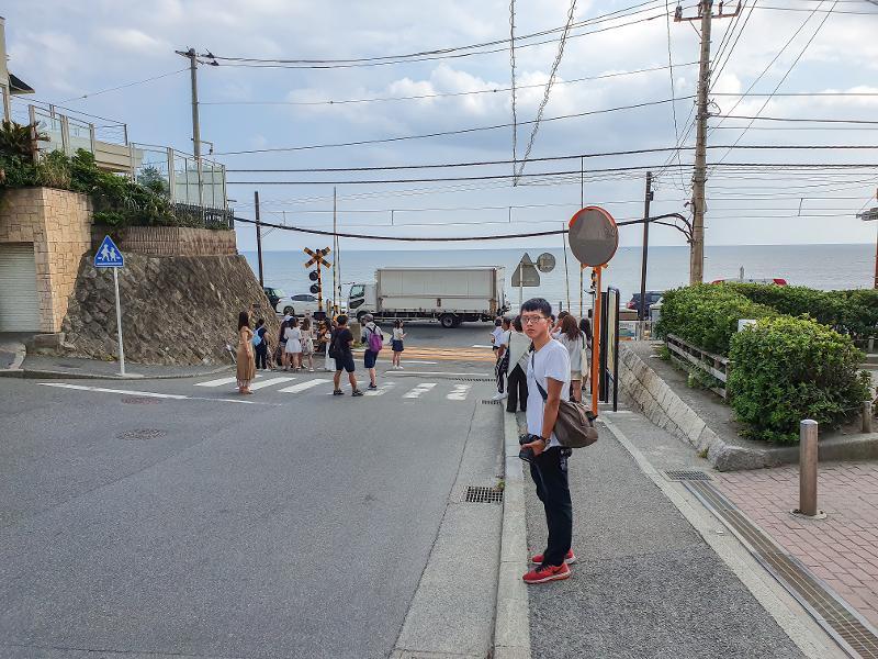 2019 東京 夏日祭典 流水帳式記錄 6904