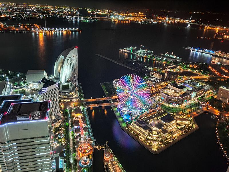 2019 東京 夏日祭典 流水帳式記錄 999