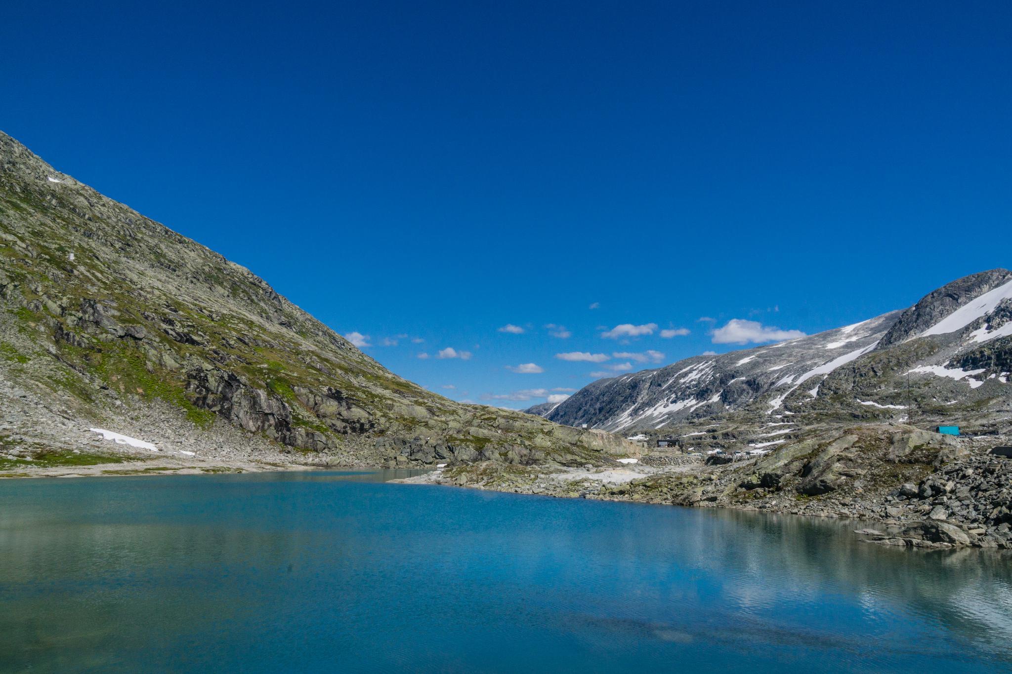 【北歐景點】朝聖歐洲大陸最大的冰河 - 挪威約詩達特冰河國家公園 (Jostedalsbreen National Park) 13