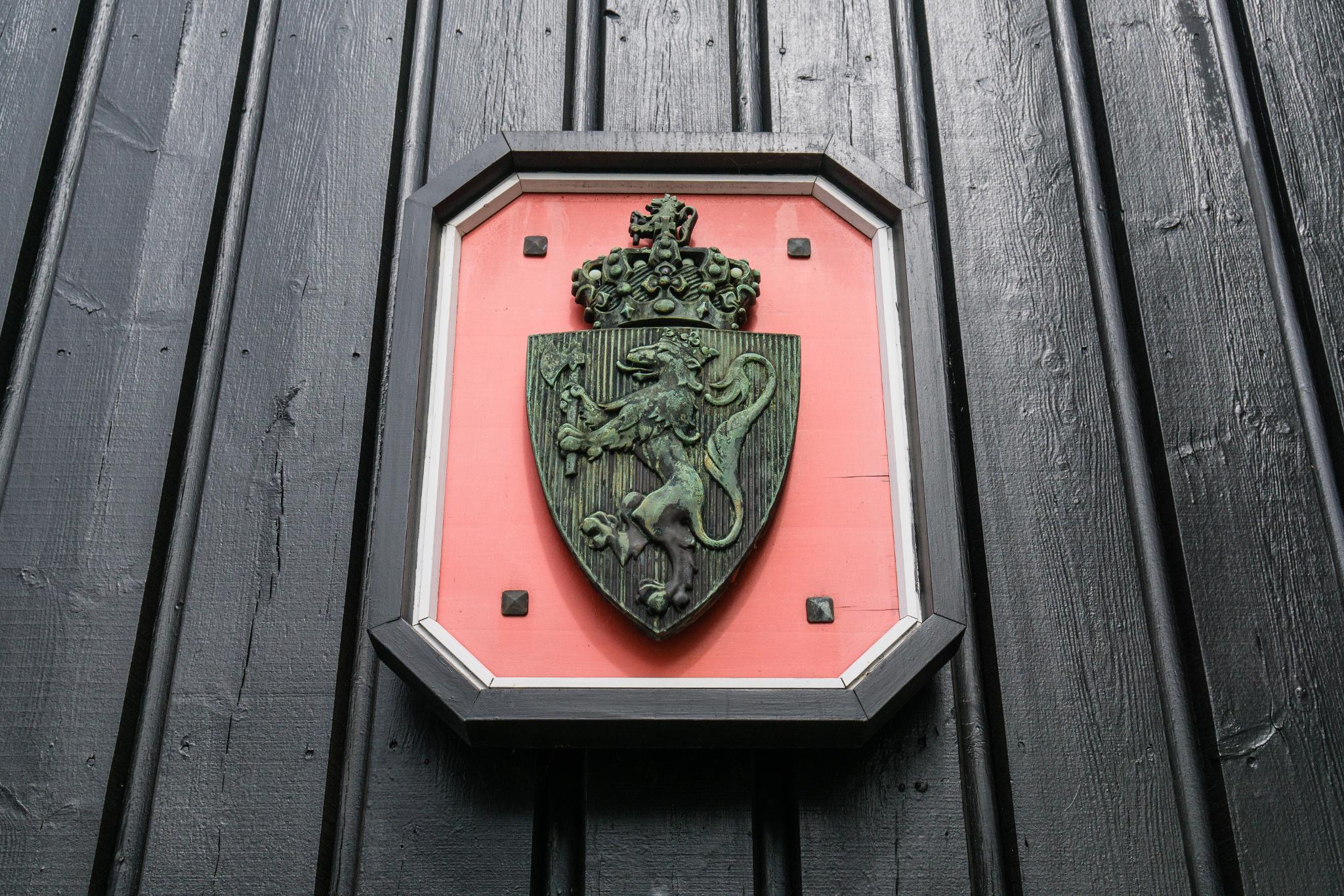 【卑爾根】漫遊卑爾根:卑爾根要塞、哈孔城堡與聖瑪利亞堂 3