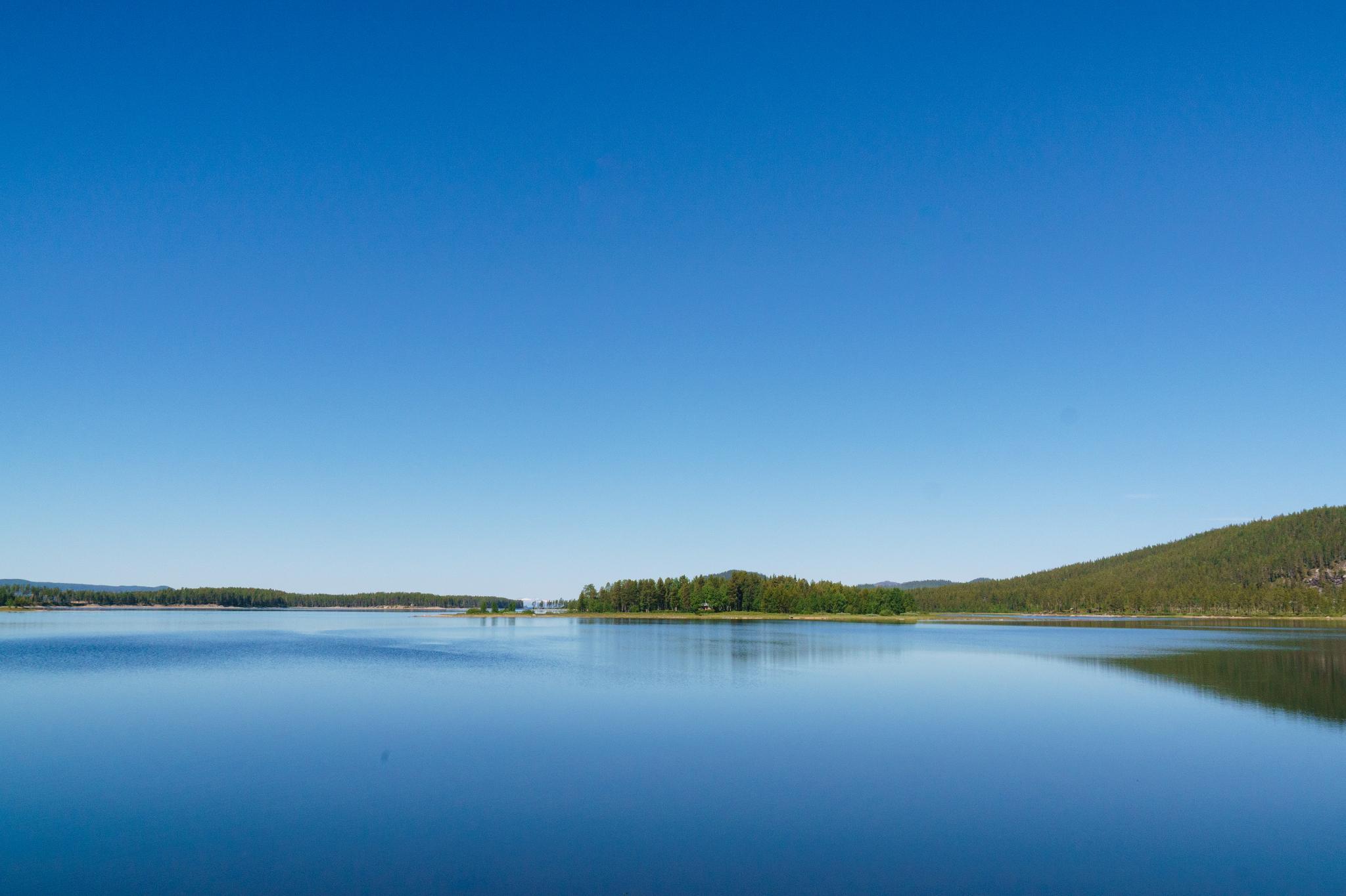 【北歐露營】北極荒野的推薦度假村 — 瑞典阿爾耶普魯格 Kraja 酒店 72