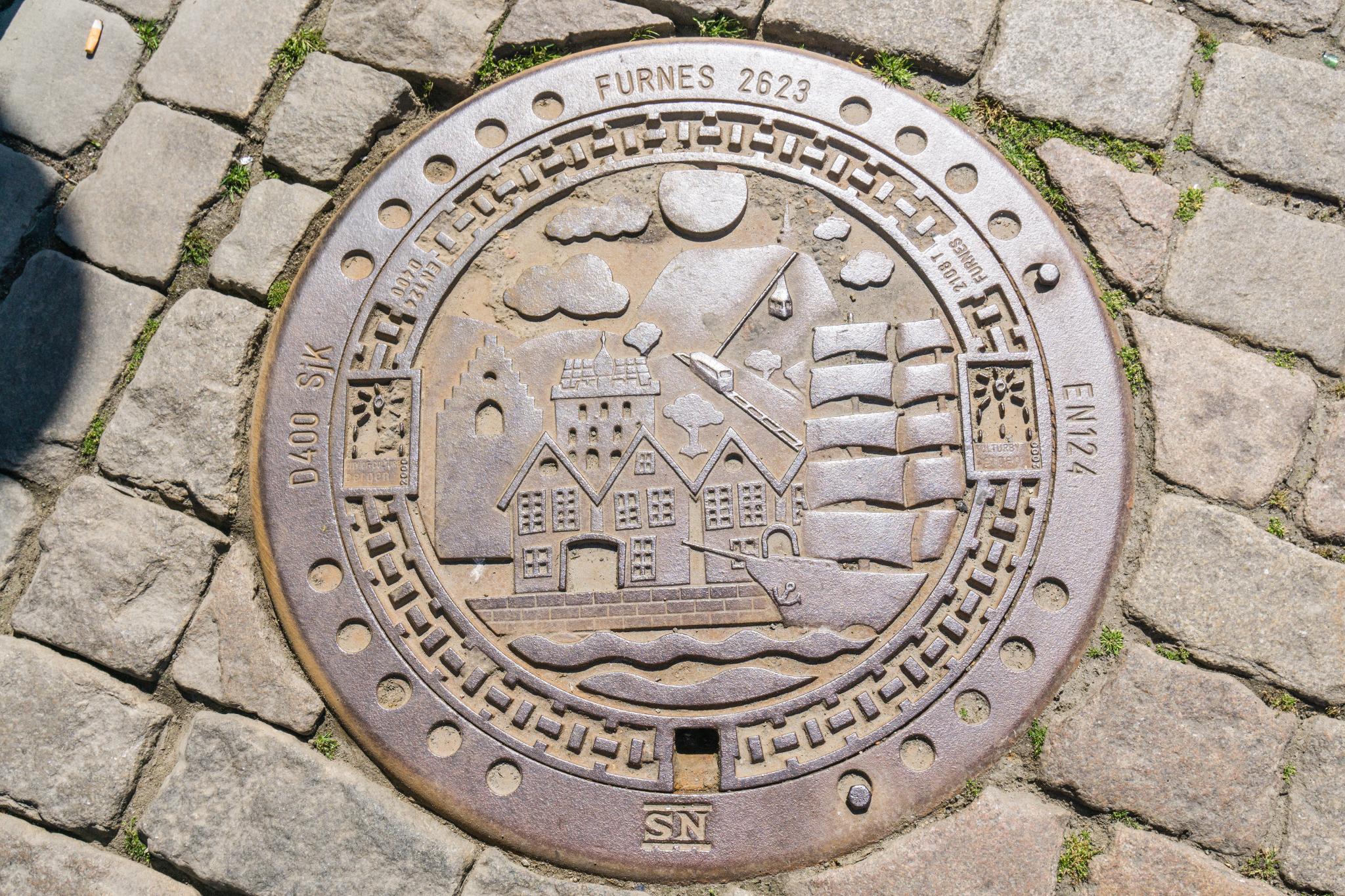 【卑爾根】童話北歐!卑爾根自由行景點全攻略 155