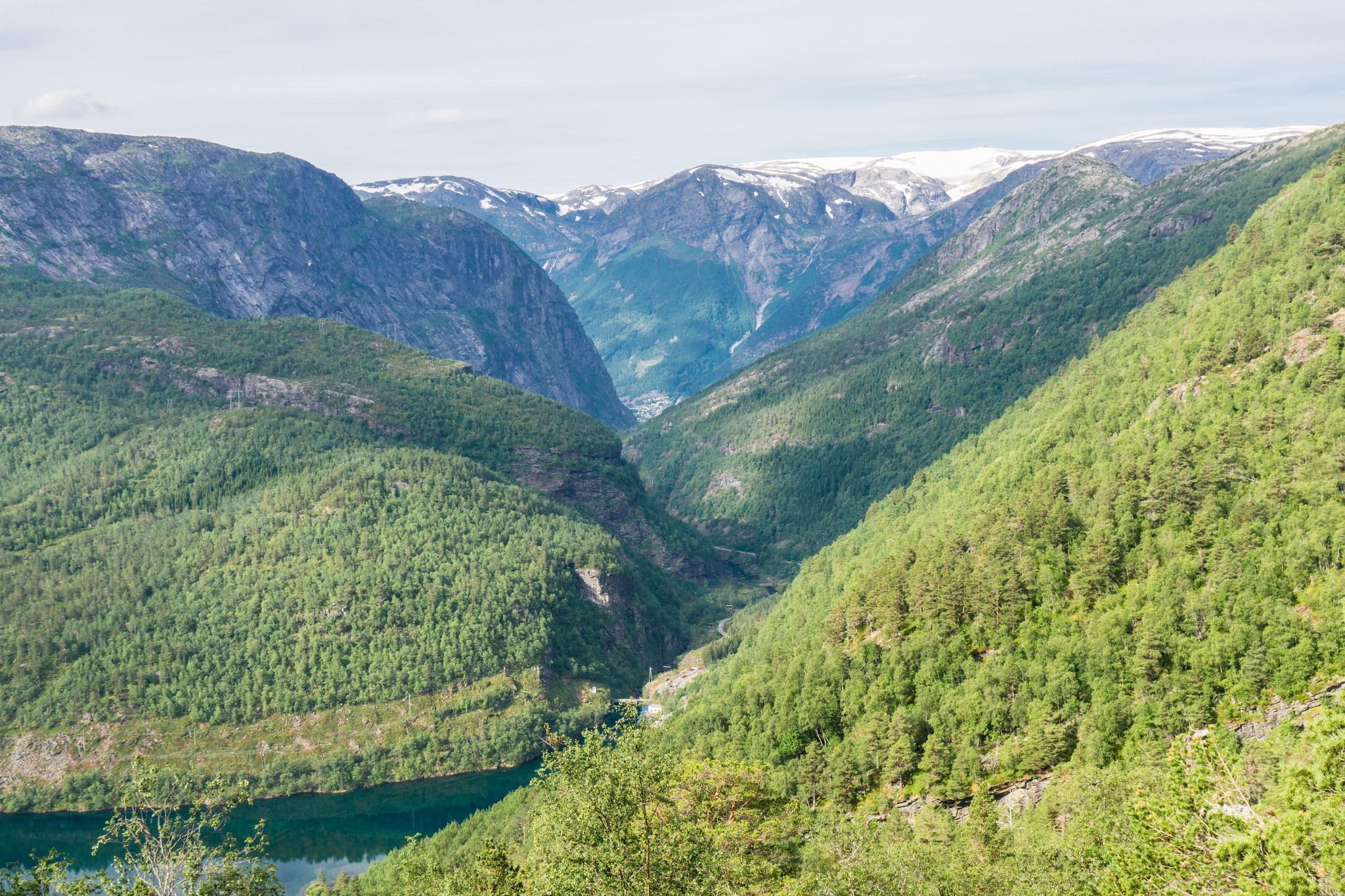 【北歐景點】挪威惡魔之舌 Trolltunga — 28公里健行挑戰全攻略 181